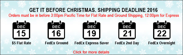 christmasshippingdeadline2016-secondary.jpg
