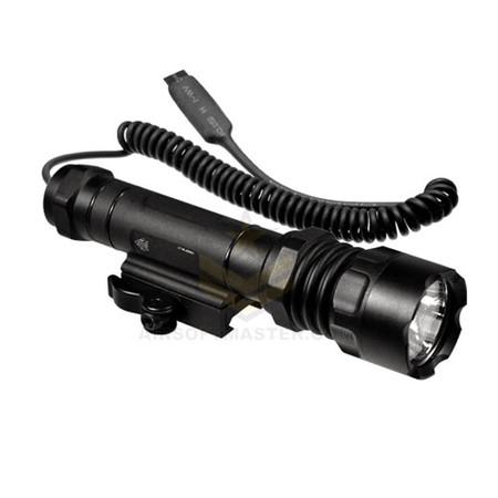 UTG 200 Lumen Tactical Weapon Light