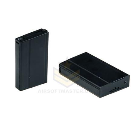UTG M14 High Capacity Magazine Pack