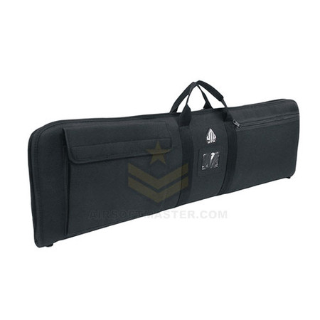 """UTG 38"""" Covert Homeland Security Rifle Case"""