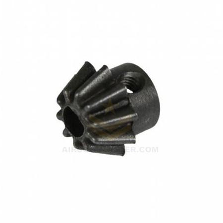 Echo1 Motor Pinion Gear D Type