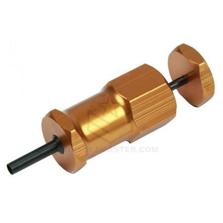 Echo1 Large Tamiya Pin Pusher