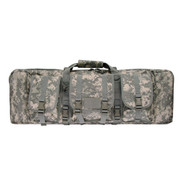 "Condor 36"" Rifle Case - ACU"