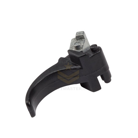ASG Upgrade Steel Trigger For AK