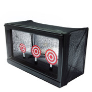 ASG Auto Reset Shooting Target