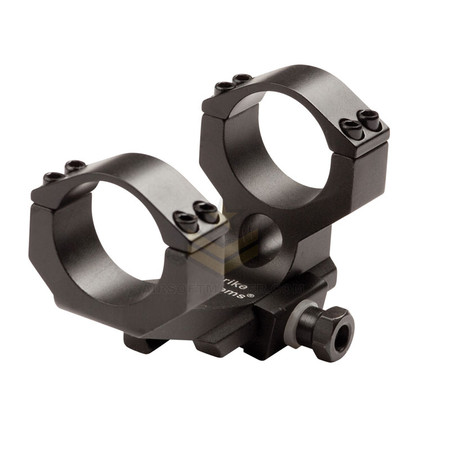 ASG 30mm Offset Scope Mount
