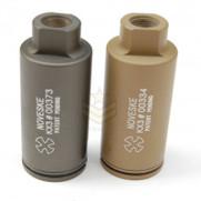 Madbull Noveske KX3 Amplifier CCW Tan