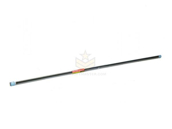 Madbull Black Python 6.03 650mm Tight Bore Barrel