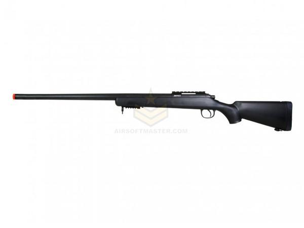 Bravo BV3 Sniper Rifle W/ Bipod