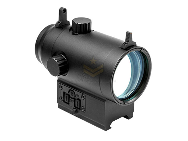 NcStar DCRS142 Red Dot Sight