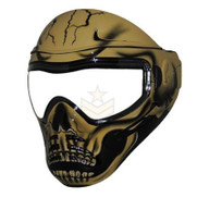 Save Phace Lazarus OU812 Mask