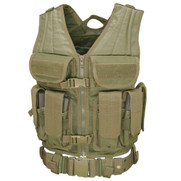 Condor Elite Tactical Vest