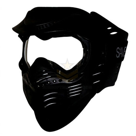 Save Phace Vengeance Mask