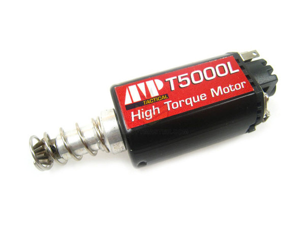 AMP Tactical Torque Up Motor