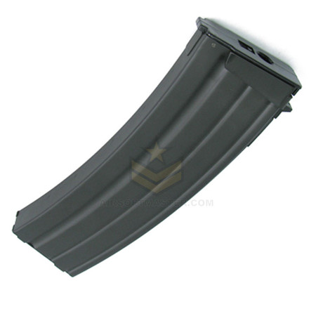 King Arms Galil Mid-Cap Magazine