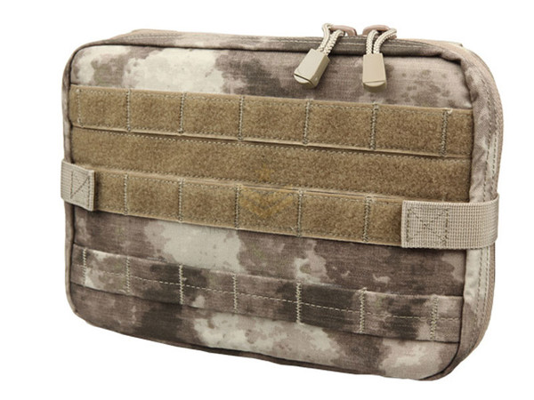 Condor T&T Pouch - ACU
