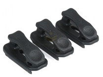 Magpul PTS Hi-Cap Ranger Plate Pack of 3