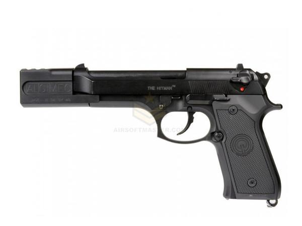 Socom Gear M9 Hitman