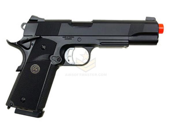 KJW 1911 MEU KP07 GBB Pistol