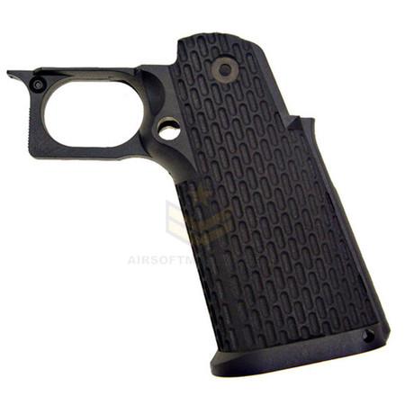 KJW KP06 / 616 Tactical Grip - Black