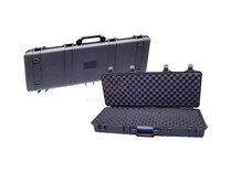 "SRC 42"" Hard Rifle Case (AC-6135)"
