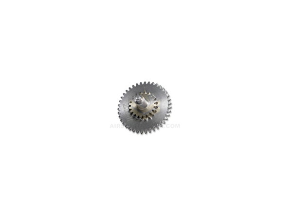 BOLT CNC Stainless Steel Spur Gear ( Version 2 Gearbox)