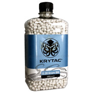 Krytac .28g Quality BB 4000ct Bottle