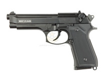 ASG M9 Heavy Weight GBB Pistol