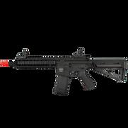 Valken Battle Machine Mod-M RIS Airsoft Gun