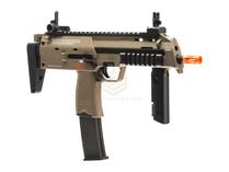 KWA MP7 GBB Sub Machine Gun Tan