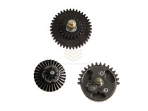 Super Shooter Original Torque Gear Set 18:1 Ratio