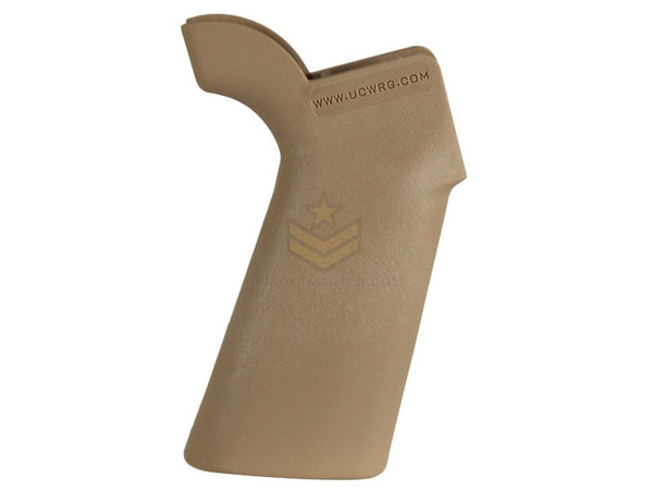 Madbull Umbrella Corp Pistol Grip 23 Tan