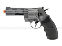 Elite Force CQB Revolver CO2 Gray
