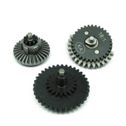King Arms High Speed Flat Gear Set