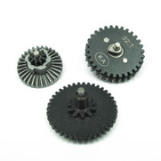 King Arms High Torque Half Tooth Flat Gear Set