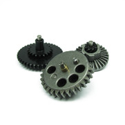 King Arms Normal Torque Flat Gear Set