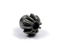 Modify Motor Pinion Gear