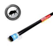 Madbull Black Python Inner Barrel 6.03mm New Version (363mm)
