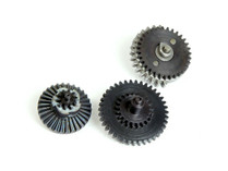 Bravo Original Torque Gear Set (Heat Treated)