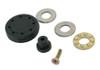 Modify Polycarbonate Piston Head w/ Bearing