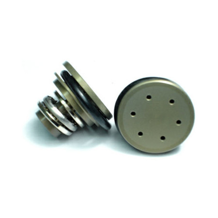 JBU Light Weight Aluminum Piston Head