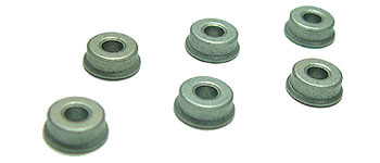 Classic Army 7mm Metal Bushing Set