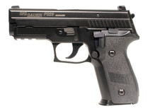 Cybergun Sig Sauer P229 GBB Gas Blowback Airsoft Pistol
