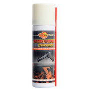 Firepower 70ml Silicone Oil Spray