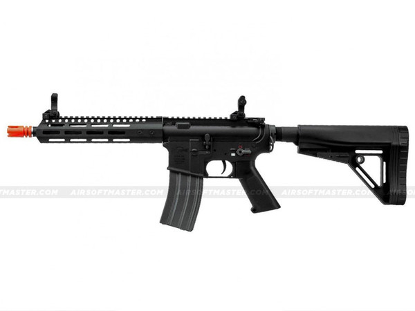 Jag Arms PHX15 SBR AEG Black