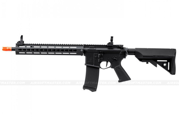Modify XTC M4 Carbine Full Metal Black