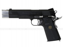 Socom Gear 1911 Punisher Airsoft Pistol
