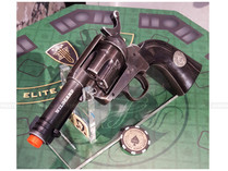 Elite Force Wildcard Revolver Limited Edition