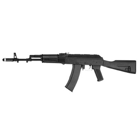 Classic Army SLR105 A1 Airsoft Rifle