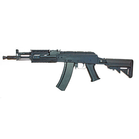 Classic Army SLR105 Tactical